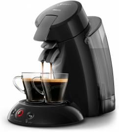 Kaffee- & Espressomaschinen Senseo