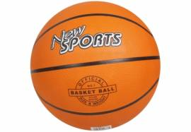 Basketball New Sports