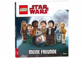 Bücher Ameet LEGO® Star Wars