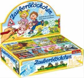 Notizbücher & Notizblöcke Lutz Mauder