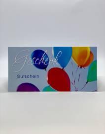 Geschenke & Anlässe Ballons Baumberg & mehr