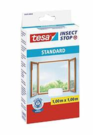 Insektenschutz TESA