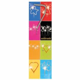 Geburtstag Hochzeit Neujahr / Silvester Schwangerschaft & Geburt Valentinstag wondercandle®