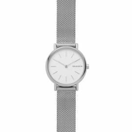 Armbanduhren & Taschenuhren Skagen