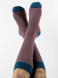 Socken ALBERO