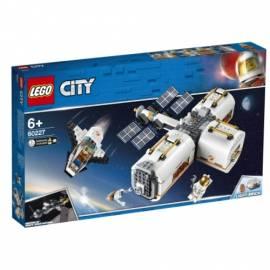 Bausteine & Bauspielzeug LEGO® City