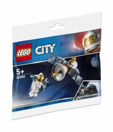 Spielzeuge & Spiele LEGO® City