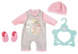 Zubehör für Puppen & Actionfiguren Baby Annabell®