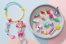 Puppen Zapf Creation