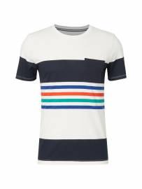 T-Shirts TOM TAILOR Denim