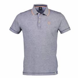 Poloshirts LERROS Moden GmbH