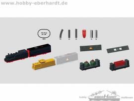 Modelleisenbahn & Eisenbahnsets Märklin