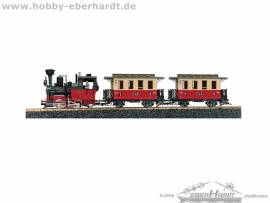 Modelleisenbahn & Eisenbahnsets LGB