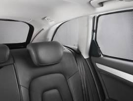 Fahrzeugersatzteile & -zubehör Audi Original Zubehör