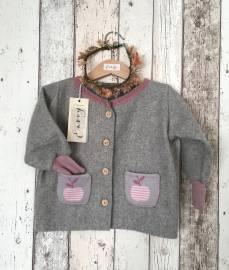 Monheim am Rhein Baby & Kleinkind Schwangerschaft & Geburt Oberteile für Babys & Kleinkinder Geburtstag Enovy-Kindermode