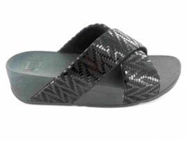 Sandaletten Fitflop