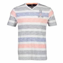 T-Shirts LERROS Moden GmbH