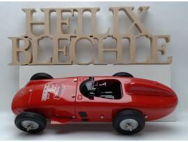 Dekoration Hobby Eberhardt