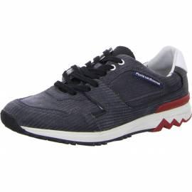 Schuhe Floris van Bommel