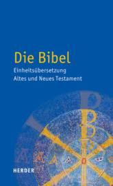 Religionsbücher Herder Verlag