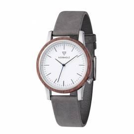 Armbanduhren & Taschenuhren Kerbholz
