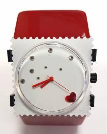 Ostern Jubiläum Schwangerschaft & Geburt Valentinstag Glück Geburtstag Anti-Stress Muttertag Armbanduhren & Taschenuhren STAMPS