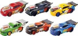 Spielzeugautos Cars