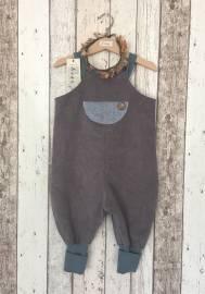 Baby & Kleinkind Monheim am Rhein Baby- & Kleinkindbekleidung Hosen Taufe Schwangerschaft & Geburt Geburtstag Neujahr / Silvester Monheim am Rhein Enovy-Kindermode