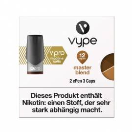 Vaporizer & Rauchlose Zigaretten