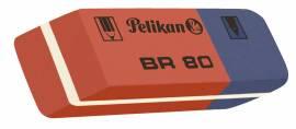 Radiergummis Pelikan