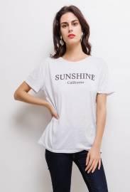 Shirts & Tops SuperBrand