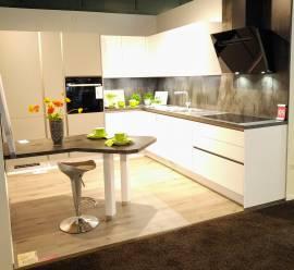 Kücheninseln & Küchenwagen Küchenschränke Nobilia