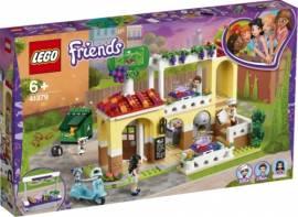 Bausteine & Bauspielzeug LEGO® Friends