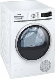 Haushaltsgeräte Siemens