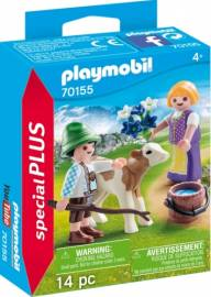 Spielzeugsets playmobil