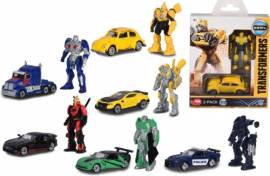 Action- & Spielzeugfiguren Dickie Toys