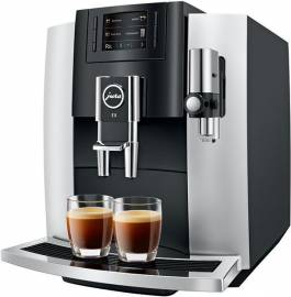 Kaffee Jura
