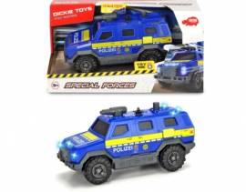 Spielzeugautos Dickie Toys