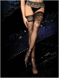 Dessous Studio Collants