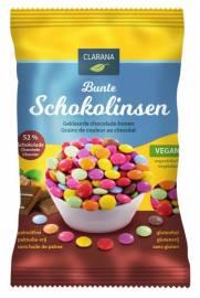 Schokolade Clarana