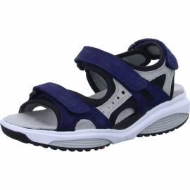 Schuhe Xsensible