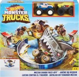 Spielzeugautos HOT WHEELS