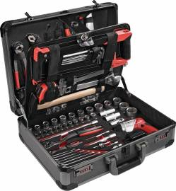 Werkzeugsets NOW