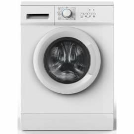 Waschmaschinen Amica