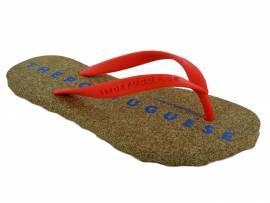 Offene Schuhe Asportuguesas