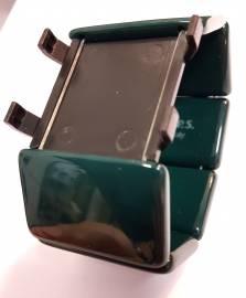 Ostern Valentinstag Jubiläum Glück Geburtstag Weihnachten Anti-Stress Muttertag Armbanduhren & Taschenuhren STAMPS