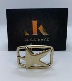 Bekleidungsaccessoires LUCA KAYZ