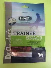 Leckerbissen für Hunde Dr. Clauder´s