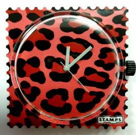 Ostern Jubiläum Valentinstag Glück Geburtstag Weihnachten Anti-Stress Muttertag Armbanduhren & Taschenuhren STAMPS