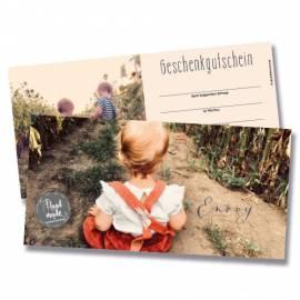 Schwangerschaft & Geburt Monheim am Rhein Taufe Geburtstag Schulanfang Gutscheine Monheim am Rhein Baby & Kleinkind Enovy-Kindermode